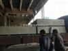 防火隔墙板生产供应商