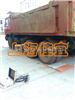 JY30吨轴重秤