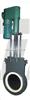 PFZ273H电液动刀型闸阀