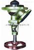 RFLT4P1PF16搪玻璃放料阀