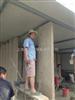 上海那里有轻质隔墙厂家?
