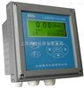 SJG-2084在线碱浓度计,SJG-2084型工业碱浓度计