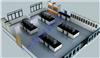 佛山实验室系统