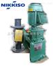 AH系列日本NIKKISO计量泵