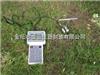 SL-TSC高智能汉字显示土壤硬度计