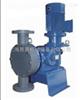 MS4意大利SEKO计量泵---MS4系列机械隔膜计量泵