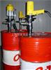 EQSB不锈钢电动抽油泵