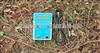 SU-ECD三参数土壤电导率/含盐量、温度、水分测试仪