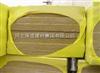 廊坊A級高密度巖棉復合板報價及廠家
