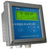 PHG-2081在线PH计,高温PH计检测仪,国产PH/T仪