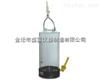 SL-S污水采样器(桶式)