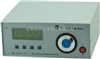 TH-J1压力校准仪