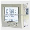 三相网络电力仪表KY-PDJ-230系列三相网络电力仪表