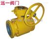Q41F-25/Q41F-40上海名牌液化气球阀》远一牌》阀门质量是企业的生命