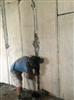 实心轻质隔墙板厂家,实心轻质隔墙板生产