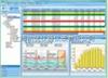 Insight数据管理软件