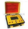 KY3396存储式杂散电流检测仪