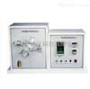 KY3388织物摩擦式静电测试仪