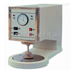KY3382织物厚度仪