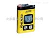 T40美国英思科硫化氢检测仪