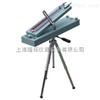 AFJ-150UU型倾斜压差计,U型倾斜压差计生产批发