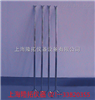 PTS-6-800S型皮托管,高温防堵皮托管厂家