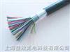 50*2*0.5100对HYA大对数电缆