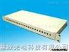 8口墙挂式光纤终端盒,光纤终端盒厂家