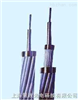 OPGW-72B1OPGW-72B1光纤电力室外复合架空地线