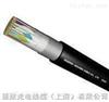 HYA53、HYAT53单层钢带铠装通信电缆
