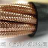 GYTA53-12B1光缆