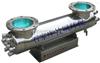 洛阳紫外线消毒器 循环风空气消毒机