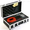 防爆型接地电阻仪|ETCR2000B
