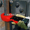 ETCR2000钳形接地电阻仪