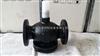 VVQT45.100/VVQT45.80 国产二通蒸汽阀