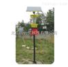 KY3367立杆式太阳能杀虫灯仪器