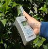 KY3375便携式植物营养测定仪