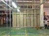内隔墙板生产供应商