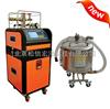 崂应7300型油气回收多参数检测仪(油桶2)