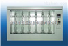 ZF-06B脂肪測定儀