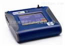 美國TSI 8530粉塵儀/氣溶膠監測儀