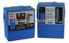 美国sensidyne  GilAir 3高低流量空气采样泵