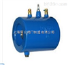 WS103动态流量平衡阀 上海精工阀门 品质保证