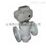EDRV动态平衡电动调节阀 上海良工阀门 品质保证