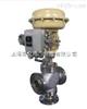 ZMAQ型气动薄膜三通调节阀 斯派莎克阀门 品质保证
