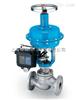 ZHAP/BP轻小型气动单座调节阀 斯派莎克阀门 品质保证