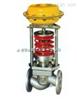 ZZYP型自力式压力调节阀 斯派莎克阀门 品质保证