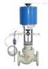 ZTRS气动薄膜卫生级调节阀  上海良工阀门 品质保证