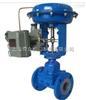 ZMAP、ZMBP气动薄膜隔膜调节阀 上海良工阀门 品质保证