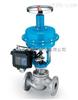 ZHAP/BP轻小型气动单座调节阀    上海沪工阀门  品质保证